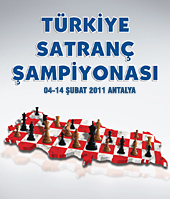 banner_tr2011